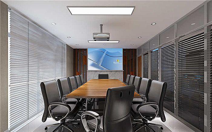 会议室玻璃54体育