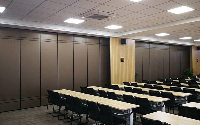大型会议室54体育
