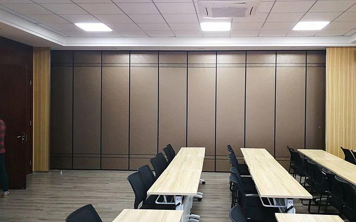 会议室54体育