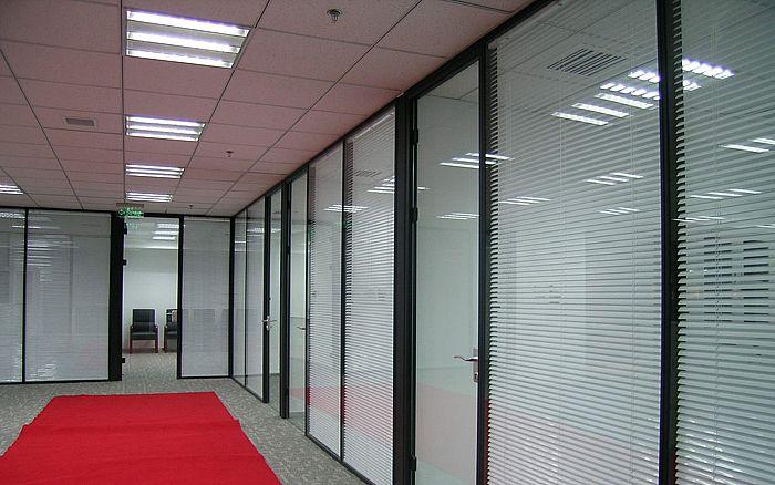商务玻璃54体育
